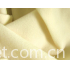 short plush fabric