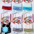 bamboo fiber socks,children's,men's,women's socks,accept small order
