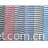 TC yarn-dyed striped fabric