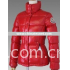 NEW! Moncler down jacket coat for woman,Moncler brand desigher down jacket coat,accept paypal