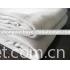 blanket/poral fleece/polyester blanket