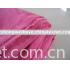 super soft fleece 100%ployester fabric