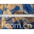 Viscose& Nylon Printed Fabric