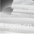 woven t/c bleachd fabric
