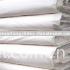 woven plain fabric