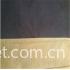 100%Cotton flame retardant fabric