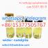 CAS 5337-93-9 China supplier 4-Methylpropiophenone
