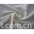 High quality of Interlock fabric