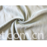 Silk/cotton interwoven fabric