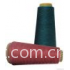 Electroconductive Fiber Yarn