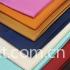 Nylon/linen