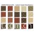 Chinese printed carpet, China printed carpet manufacturer, China nylon printed carpet, China customized printed carpet,