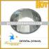 hotfix component