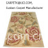 China wool rug, China custom hand tufted rug, China custom rug, China rug, China oem rug, China mat, China hand knotted carpet, Oriental rug, wool rug,