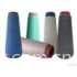 Viscose Acrylic Linen Blended Yarn