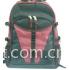 bag&case