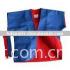 wrestling uniform(china)