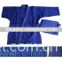 match judo uniform