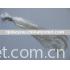 bamboo filament yarn