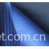 C/N FR Fabric for garment