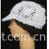 hand-knitted hat 02