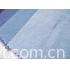 Hot sale flame retardant fabric 195gsm
