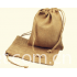 customized laundry bags laundry drawstring bags
