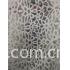 ponte-de-roma composite jacquard mesh fabric