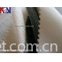 PA/PES Coated Knitted Fusible Interlining
