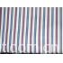 Cotton stripe