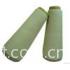 Copper Ammonia Fibre Blended Yarn