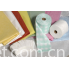 various spun-laced non-woven cloth