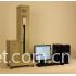 XN-1A Spandex Filament Elasticity Tester