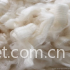 Superfine combed cotton