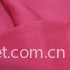 Viscose cloth