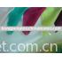 silk cotton  fabric   HPSC85140