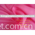 voile fabric  HPSTCL090631