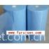antibacteril nonwoven roll