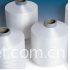Polyester DTY 75D/144F