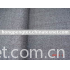 wool fabric  HP0421