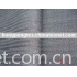 wool fabric  HP0927