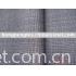wool polyester fabric  HP38058-B