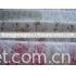 crinkled crepe  fabric  HPNTN050755-167