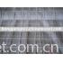 polyester rayon fabric HPTR-12652