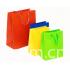 reusable bags wholesale wholesale reusable grocery bags