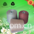 cotton cashmere blend knitting yarn manufacturer from China
