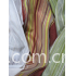 curtain fabric  textile fabric