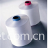 Polyester DTY 200D/288F