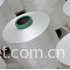 Polyester DTY 300D/576F