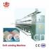 Competitive Price semi-automatic GA014SF soft winder machine